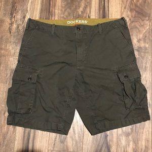 Dockers Cargo Shorts
